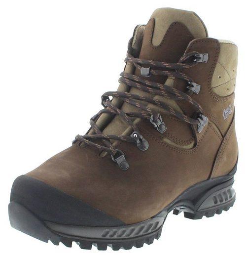 Hanwag »Hanwag Herren Trekking Stiefel Tatra II Bunion Erde Brown Herren Trekkingschuhe« Outdoorschuh