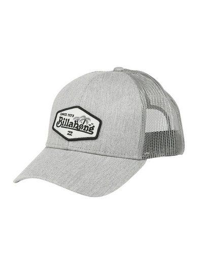 Billabong Trucker Cap »Z5CT07BIF1«