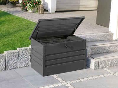 Stahlboxen Online Kaufen Otto