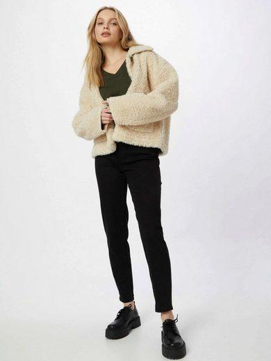 pieces High-waist-Jeans