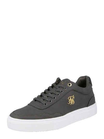 Siksilk »Wave« Sneaker