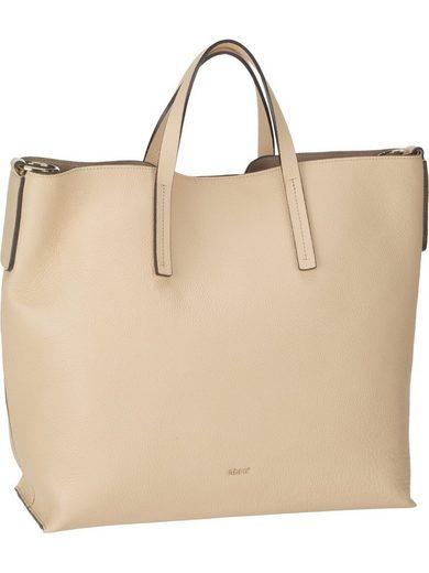 Abro Handtasche »Julie 29401«, Shopper