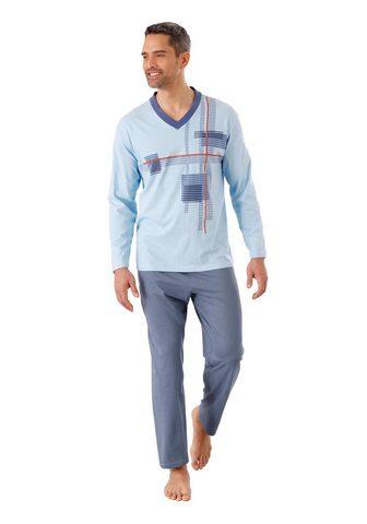 Top Ten Marškinėliai be rankovių Ten pižama