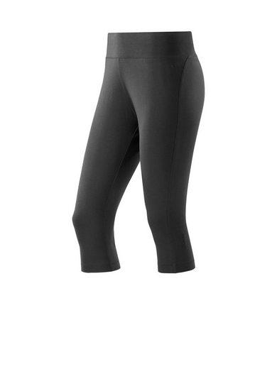 Joy Sportswear Trainingshose »Fabrizia«