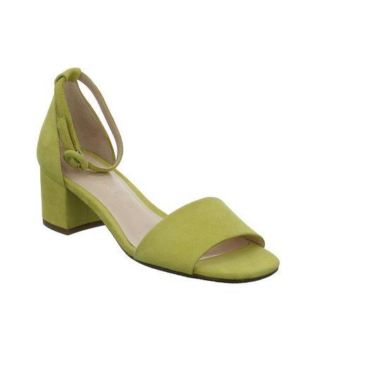 tizian SHOES »Faro 13« Sandale