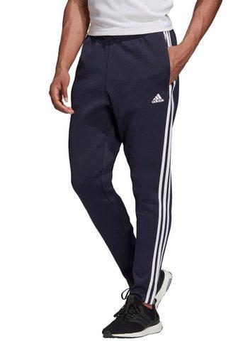 adidas Performance Sportinės kelnės »MUST HAVE 3 STRIPES ...