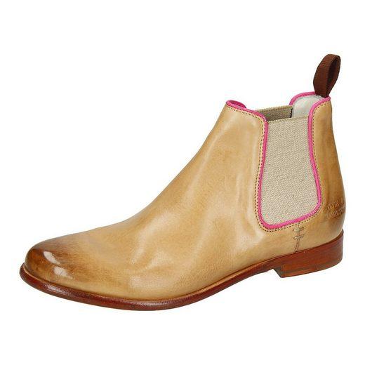 Melvin & Hamilton »Selina 48 Chelsea Boots« Chelseaboots
