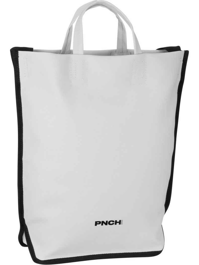BREE Handtasche »Punch Pro 50th 401«, Shopper