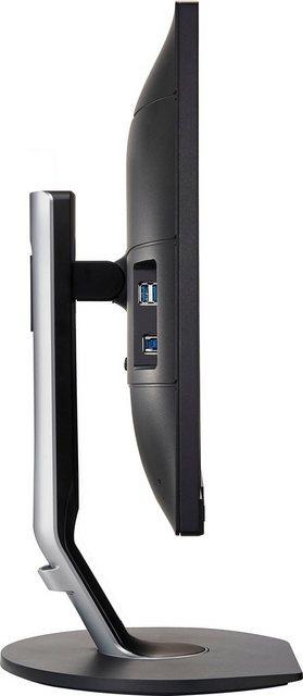 Philips 272B7QPJEB LCD-Monitor 68,5 cm 27 , 2560 x 1440 Pixel, QHD, 5 ms Reaktionszeit, 60 Hz, LCD