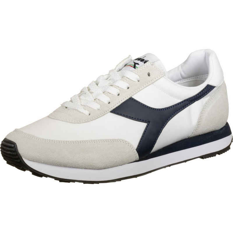Diadora »Koala« Sneaker