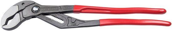 Knipex Wasserpumpenzange »Cobra XXL«, 560 mm