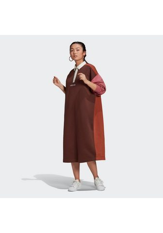 adidas Originals Suknelė »Polokleid«