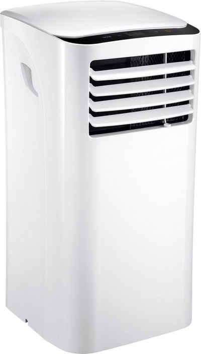 Midea 3-in-1-Klimagerät ECO FRIENDLY LITE
