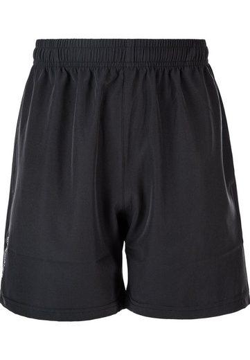 ENDURANCE Shorts »VANCLAUSE JR.« aus hochwertigen Funktionsmaterialien