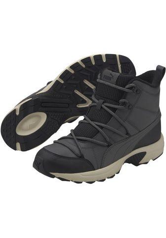PUMA »Axis TR batai WTR MU« žieminiai batai...