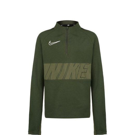 Nike Sweatshirt »Dry Academy Drill«