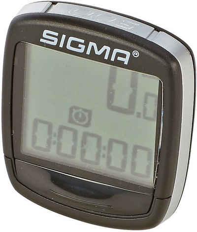 SIGMA SPORT Fahrradcomputer