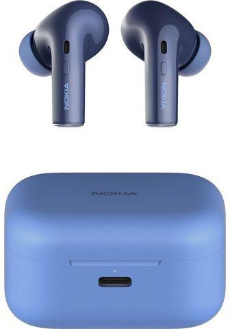 Nokia »Essential Earbuds E3500« Smartphone-H...