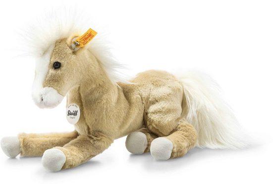 Steiff Kuscheltier »Dusty Schlenker-Pony«