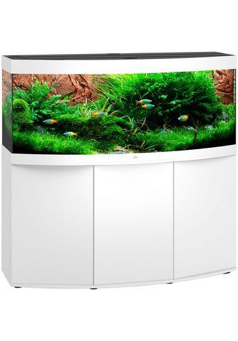 JUWEL AQUARIEN Aquarien-Set »Vision 450 LED + SBX Vis...