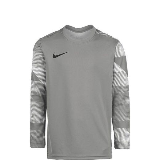 Nike Fußballtrikot »Park Iv«