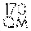 170QM