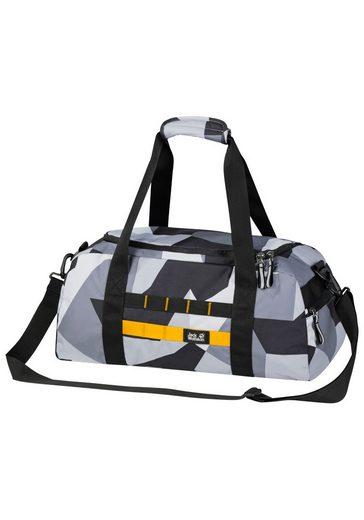Jack Wolfskin Sporttasche »TRT SCHOOL BAG«