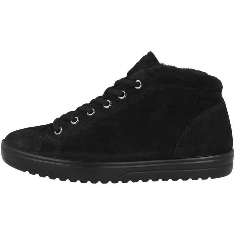 Ecco »Fara Damen« Sneaker