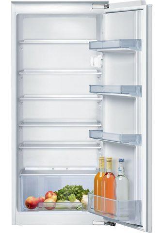 NEFF Įmontuojamas šaldytuvas N 30 K1545XFF1...