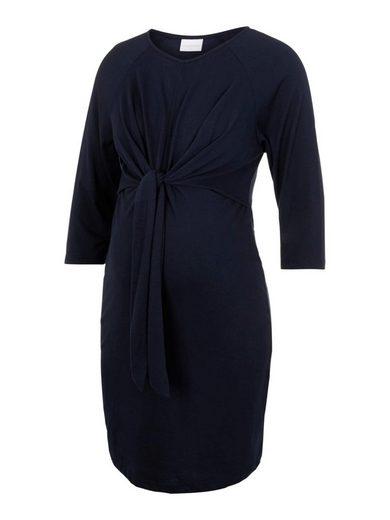 Mamalicious Jerseykleid »Zilke«