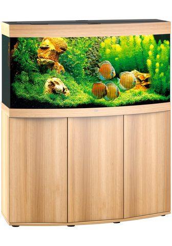 JUWEL AQUARIEN Aquarien-Set »Vision 260 LED + SBX Vis...