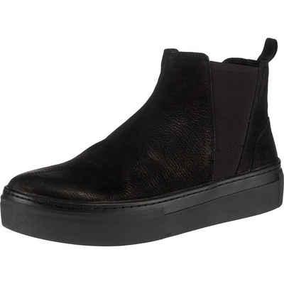 Vagabond »Zoe Platform Chelsea Boots« Chelseaboots