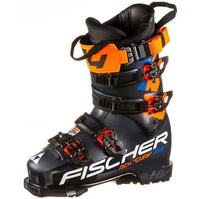Fischer »RC4 THE CURV ONE 130 VACUUM WALK« Skischuh keine Angabe