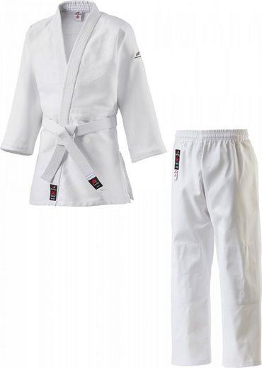 Pro Touch Judoanzug »Pro Touch Kuchiki Kinder-Judoanzug für Anfänger«