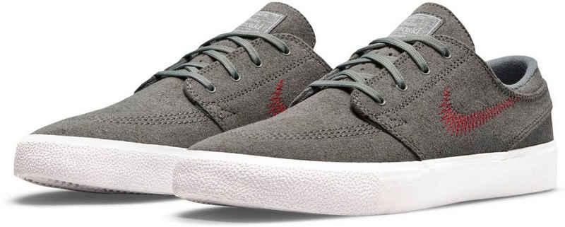 Nike SB »SB ZOOM STEFAN JANOSKI FL RM« Sneaker