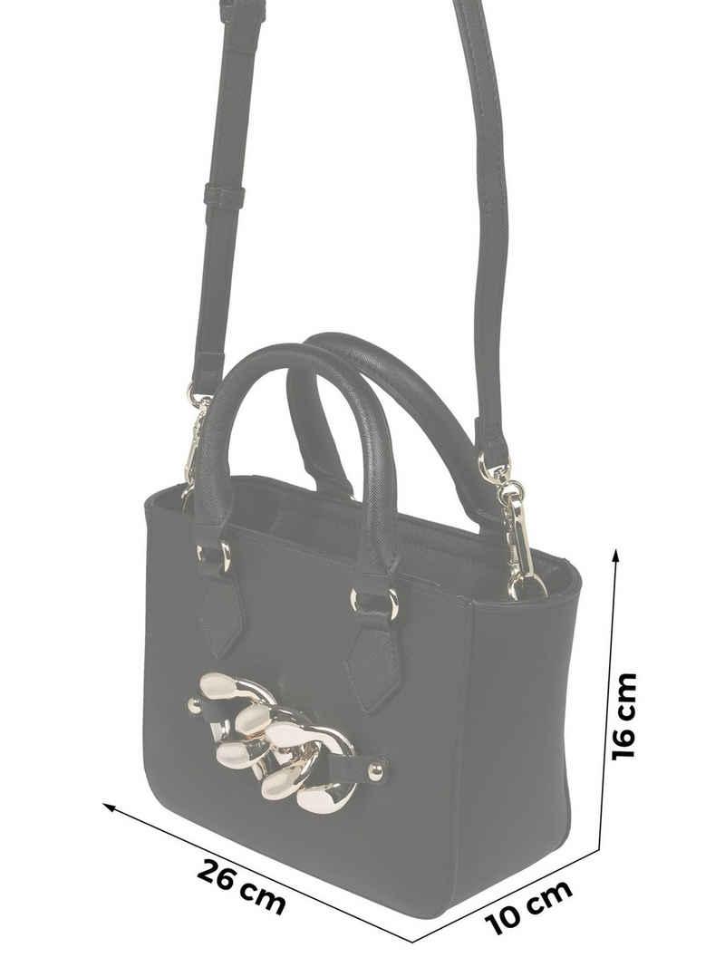 STEVE MADDEN Handtasche »BCHAINZ«