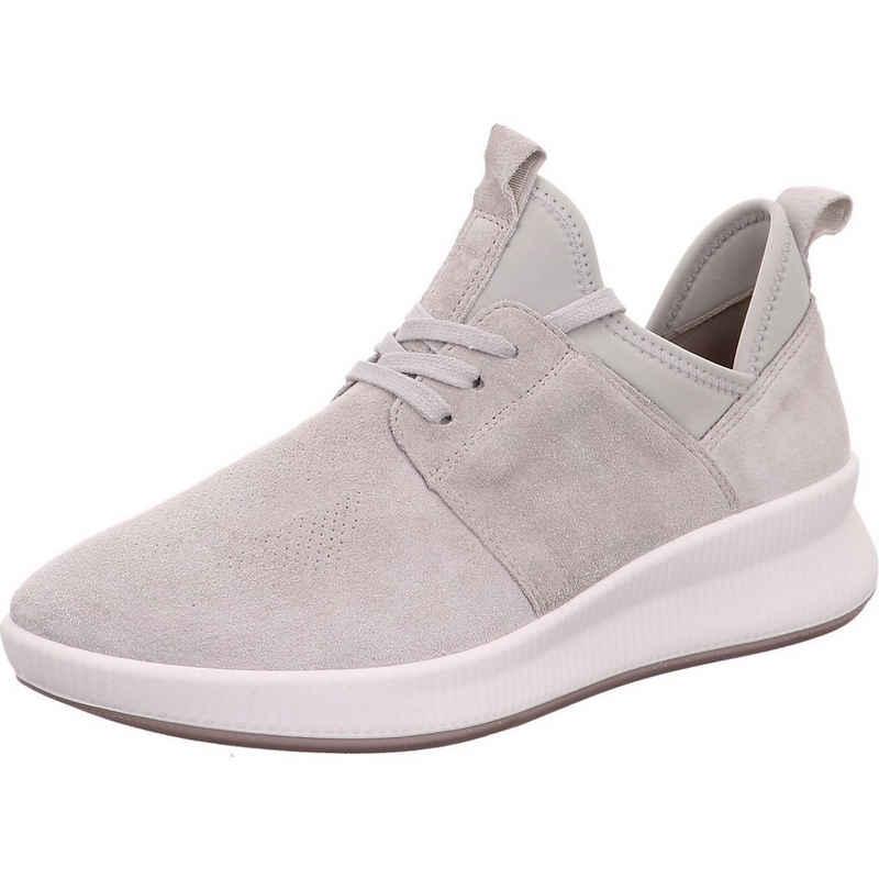Legero »Light Sneakers Low« Sneaker