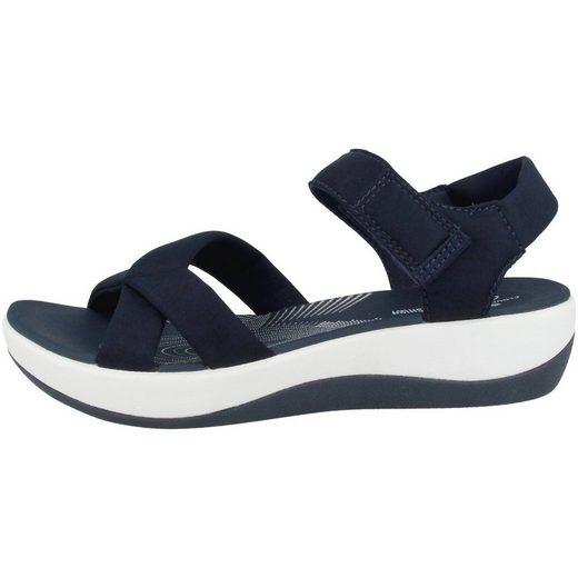 Clarks »Arla Gracie« Sandale