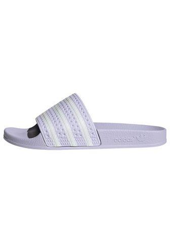 adidas Originals »Adilette« maudymosi sandalai