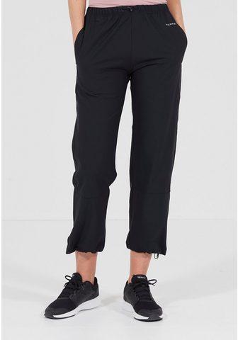 ENDURANCE Sportinio stiliaus kelnės »TENGAH XQL«...