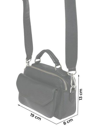 Becksöndergaard Handtasche »Mary«