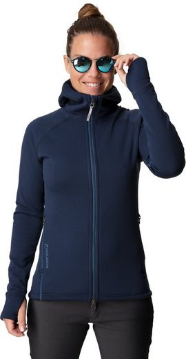 Houdini Outdoorjacke »Power Houdi Damen«