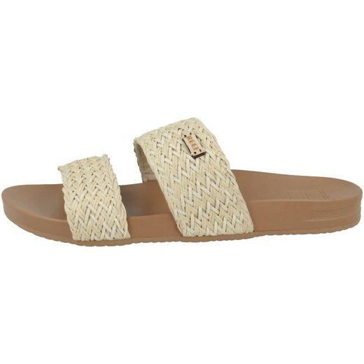 Reef »Cushion Vista Brand« Sandale