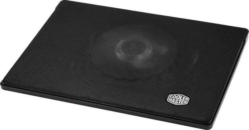 COOLER MASTER Notebook-Kühler »17'' NotePal I300«