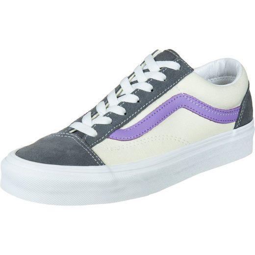 Vans »Style 36« Sneaker