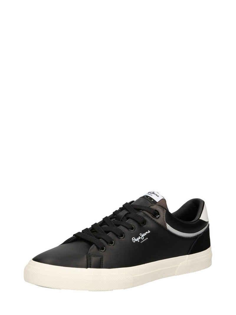 Pepe Jeans »KENTON CLASS« Sneaker