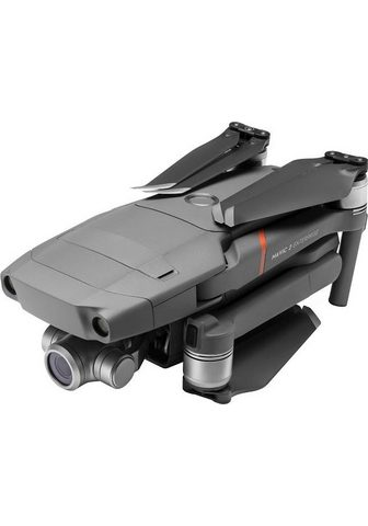 dji »Mavic 2 Enterprise & Smart Controller...