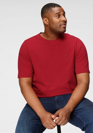 Tommy Hilfiger Big & Tall T-Shirt