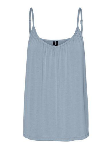 Vero Moda Shirttop »FILLI«