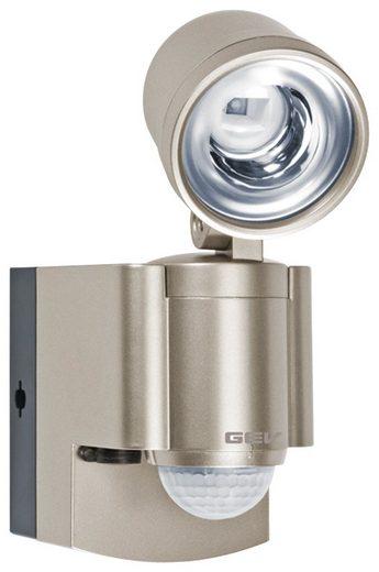 GEV LED-Strahler »LLL 14800«